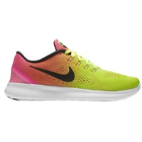 picture of Eastbay Extra 25% Off Clearance Shoes, Clothes