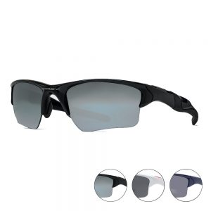picture of Oakley Half Jacket 2.0 XL OO9154 Sport Sunglasses Sale