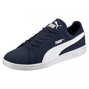 picture of PUMA Up to 75% Off Private Sale