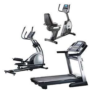 picture of Sears Up to 40% off Fitness Equipment