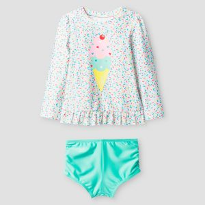 picture of Target 25% off Men's, Women's and Kids' clothing, shoes and accessories