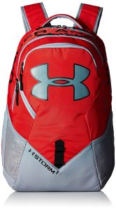 322028e759af Under Armour Storm Big Logo IV Backpack Sale  39.00 + Free Shipping