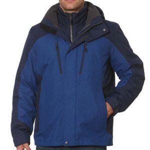 picture of ZeroXposur - Izod Jacket Sale
