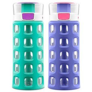 picture of Ello Dash 2-pk Kids' Water Bottles Sale