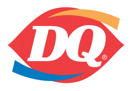 picture of Dairy Queen Free Cone Day - 3/20/2019