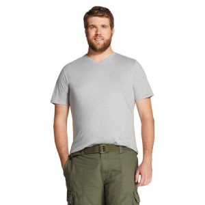 picture of Target Men's Shirts Sale from $3.58