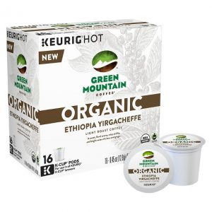 picture of Target Buy 1 Get 1 50% Off Select K-Cups