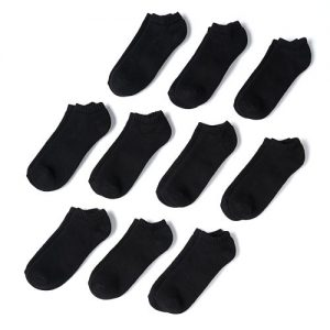 picture of 10-pack Tek Gear Men's Socks Sale