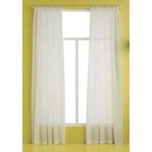 picture of Target 30% off Curtains Sale