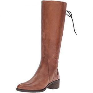 picture of Steve Madden Women's Laceupp Western Boot Sale