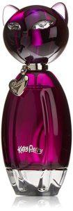 picture of Katy Perry Purr Eau de Parfum Sale