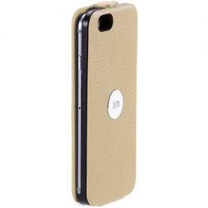 picture of Just Mobile iPhone 6, 6s, 6 Plus, 6s Plus Case Closeout