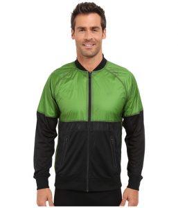 picture of Brooks Run-Thru Jacket Sale
