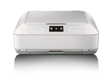 picture of Canon PIXMA MG7520 All in One Printer Refurbished Sale