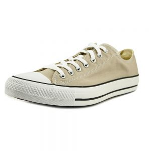 picture of Converse Chuck Taylor All Star Shoe Sale