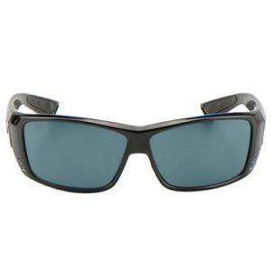 picture of Costa Del Mar Cat Cay Sunglasses Sale