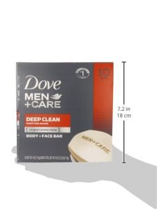 picture of Jet.com Coupons: 20% + 20% off Dove Products