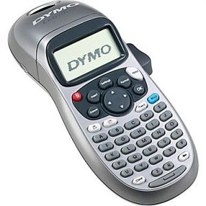 picture of DYMO LetraTag LT-100H Electronic Label Maker Sale