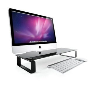 picture of Eutuxia Monitor - Computer Stand Sale