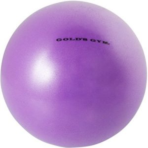 picture of Gold's Gym Anti-Burst Core Ball Sale