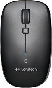 picture of Logitech - M557 Bluetooth Mouse Sale