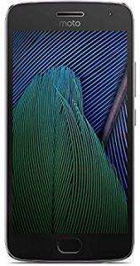 picture of Motorola Moto G (5th Gen) 5.2in Unlocked Smartphone Sale