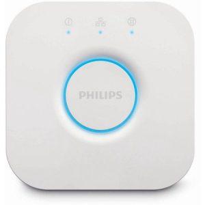 picture of Philips Hue Stand Alone Bridge Sale