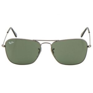 picture of Ray-Ban Caravan Sunglasses - RB3136 Sale