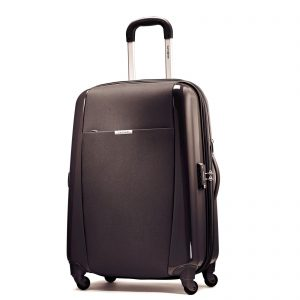 picture of Samsonite Sahora Brights Carry On Spinner Sale