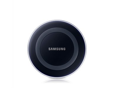 picture of Samsung mini Wireless Charging Pad Qi Sale