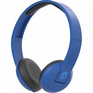 picture of Skullcandy Uproar Wireless Bluetooth Headphones Sale