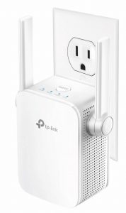 picture of TP-Link AC1200 WiFi Range Extender Sale