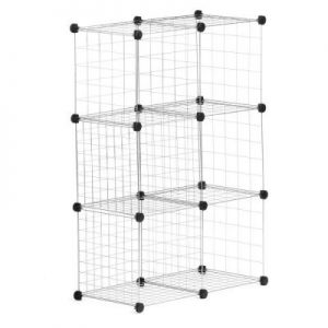 picture of Up to 20% Off Select Storage and Moving Kits