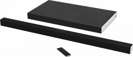 picture of VIZIO - SmartCast 3.1-Channel Soundbar System