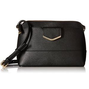 picture of Calvin Klein Saffiano Mini Tote Bag Sale