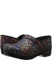 picture of 6pm Up to 70% Off Dansko, Alegria, Dr. Martens, More..