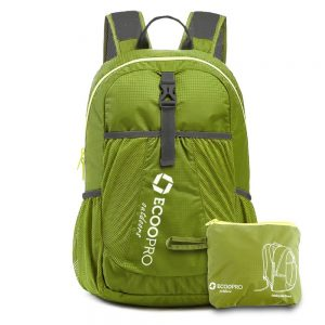 picture of Ecoopro 20L Hiking Backpack Sale