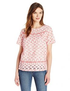 picture of Amazon Up to 50% Off Women's Spring Clothing