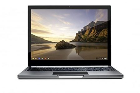 picture of Google Chromebook Pixel 64GB Sale