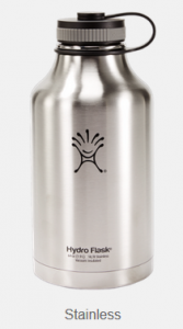 picture of Hydro Flask 64-oz Vacuum Water Bottle Sale
