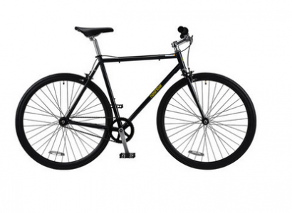 picture of Bike Nashbar Up to 75% off Bikes - Free Shipping