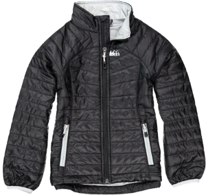picture of REI Garage 50% Kids' Clothing & Outerwear