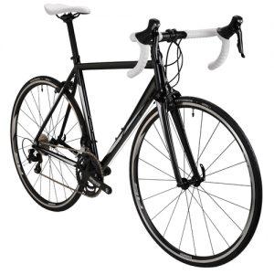 picture of Bike Nashbar At Least 40% off Bikes