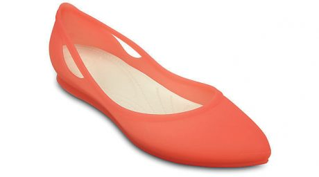 picture of Crocs Womens Rio Flat Sale