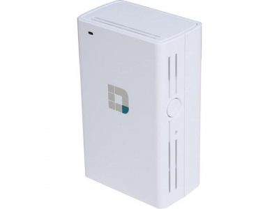 picture of D-Link DAP-1520 Wi-Fi AC750 Dual Band Range Extender Sale