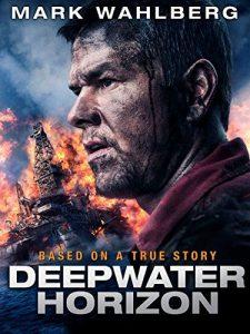 picture of Deepwater Horizon 2016 HD Rental Sale