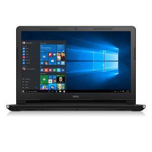 picture of Dell Inspiron 3552 15.6in Windows 10 Pentium Laptop Sale