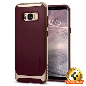 picture of eBay 20% off Samsung S8 Cases and Accessories