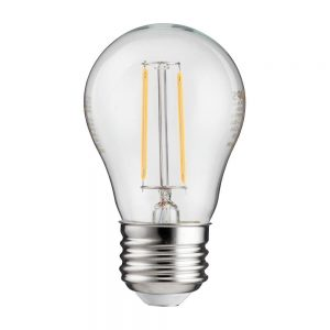 picture of Home Depot 10% off select Light Bulbs