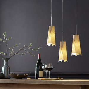 picture of Home Depot 20% off select Ceiling Lights, Pendant Lights
